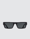 AMBUSH Hughes Sunglasses Picture