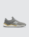 New Balance X90 Picture