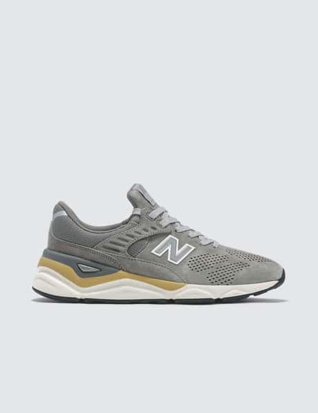 뉴발란스 New Balance X90