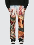 Palm Angels Canyon Pants Picutre