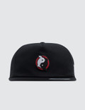 #FR2 Yin&yang Rabbits Cap Picture