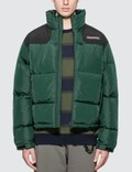 Thisisneverthat INTL. Sport Down Jacket Picture