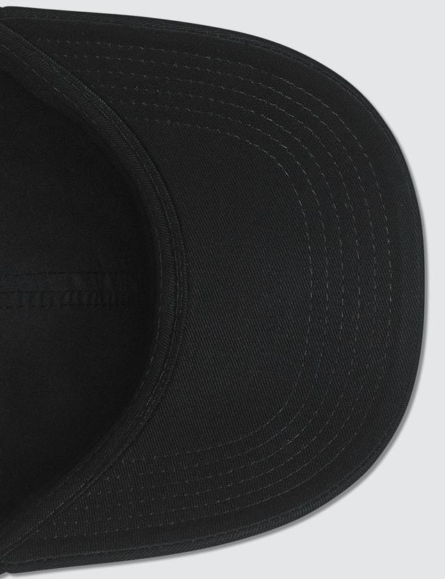 Heron Preston Dots CTMNb Cap