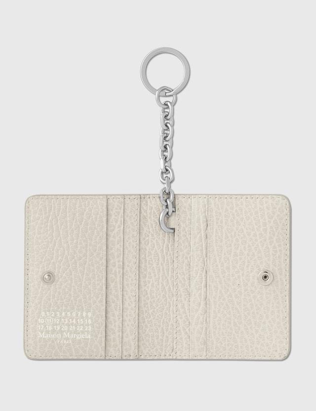 Maison Margiela Bifold Card Holder
