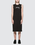 Stussy Ezra Muscle Dress Picture