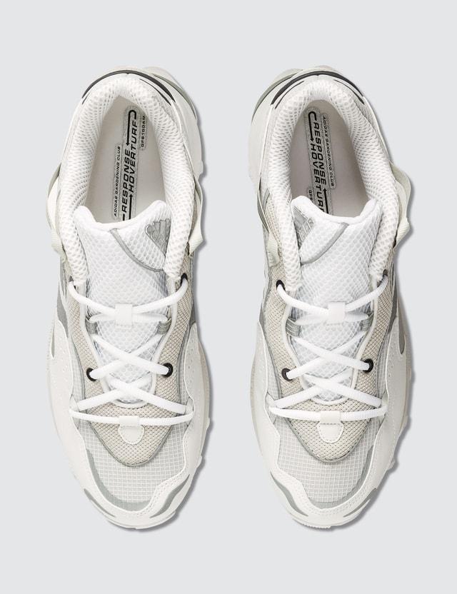Adidas Originals Adidas Response Hoverturf GF6100AM