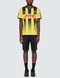 #FR2 Uniform Top & Shorts Set Picture