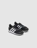 Adidas Originals N-5923 EL Infants Core Black/white/core Black Kids