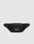 M+RC Noir Essential Belt Bag Picture