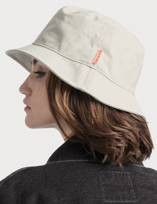 Acne Studios Bucket Hat