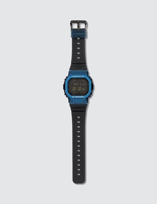 G-Shock GMWB5000G-2D
