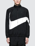 Nike NSW Jacket Picture