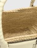 Chloé Medium Marcie Basket Bag