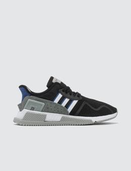 Adidas Originals EQT Cushion Adv Picture