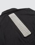 Comme des Garçons HOMME Comme Des Garcons Homme Studded Shirt