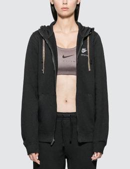 1017 ALYX 9SM Nike Zip Hoodie