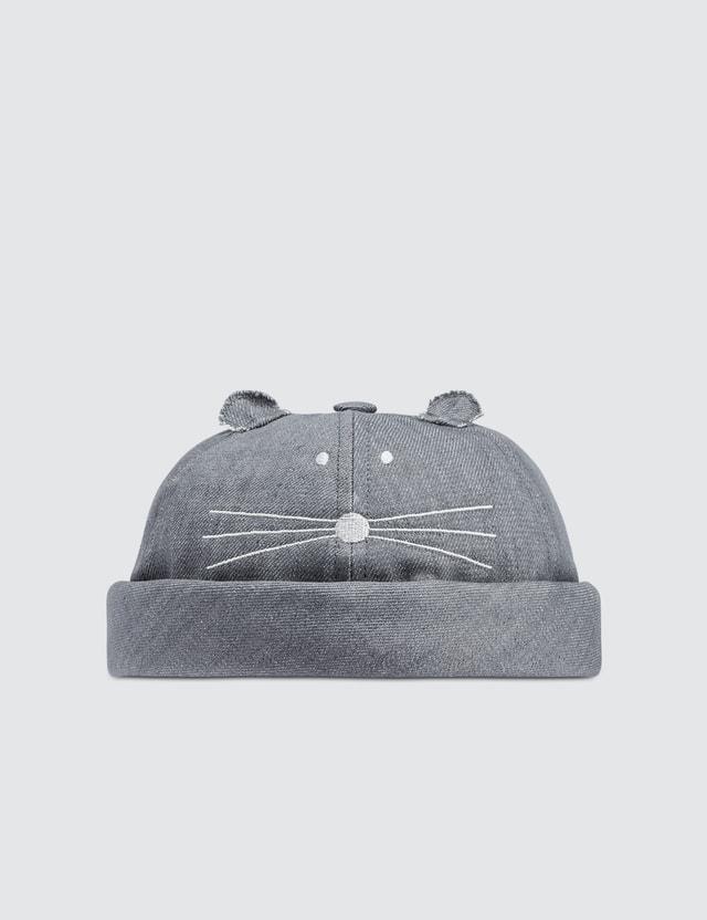 Béton Ciré Miki Mouse Hat