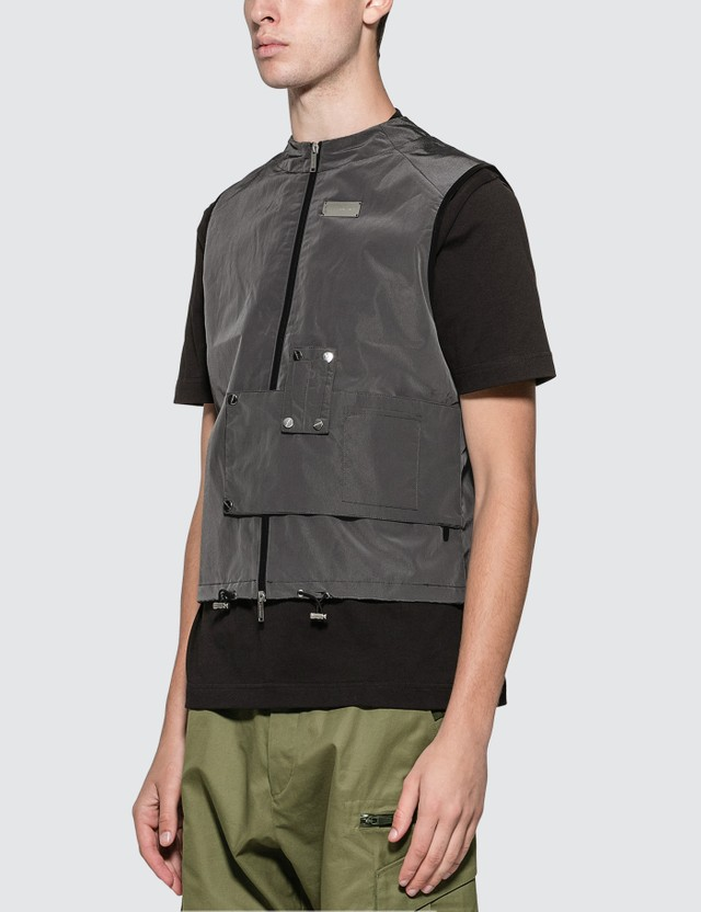 Heliot Emil Technical Vest