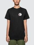 RIPNDIP Pill Short Sleeve T-shirt Picture