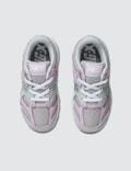New Balance X90R Infants