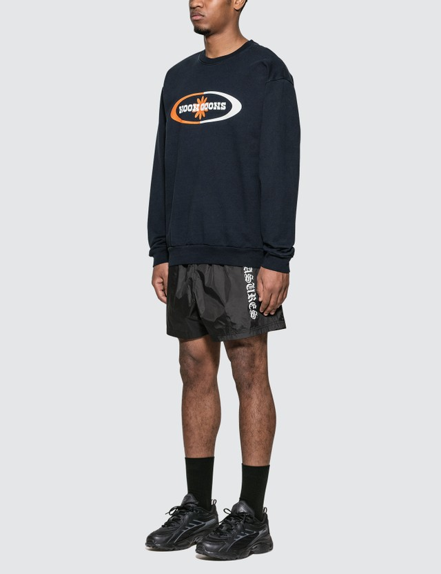 Noon Goons ORB Sweatshirt