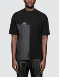 Oakley by Samuel Ross Multifabric S/S T-Shirt Picture