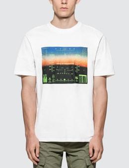Carhartt Work In Progress Hud S/S T-Shirt