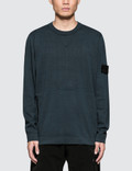 Stone Island Shadow Project Knitwear Picture
