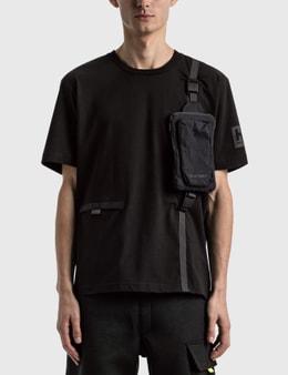 Helly Hansen Ocean T-shirt
