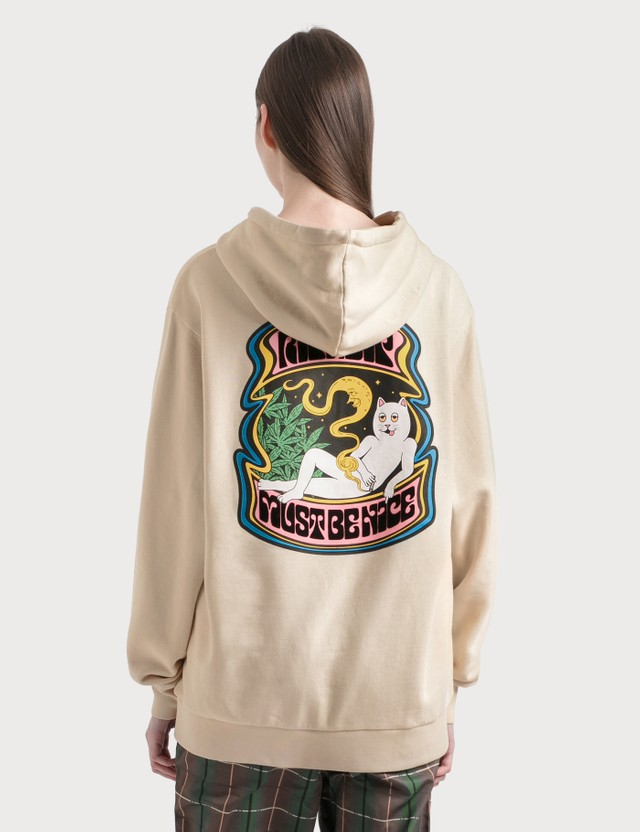 RIPNDIP Moonlight Bliss Hoodie