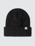 Norse Projects Norse Beanie Picture