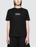 Stussy Trucker Short Sleeve T-shirt Picture
