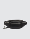 Alexander Wang Attica Soft Fanny Pack Picture