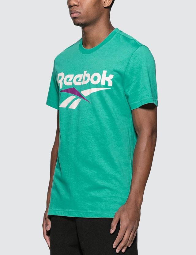 Reebok Classics Vector T-shirt