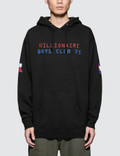 Billionaire Boys Club Club 75 X Billionaire Boys Club Hoodie Picture