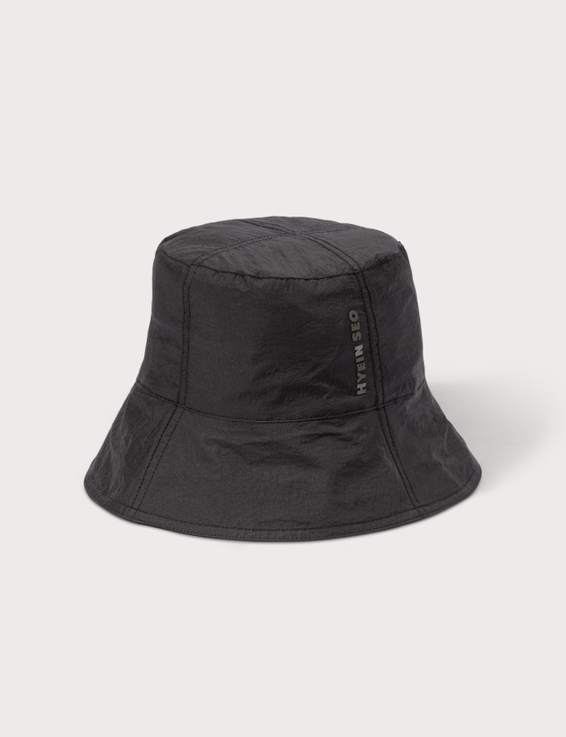 Hyein Seo Bucket Hat