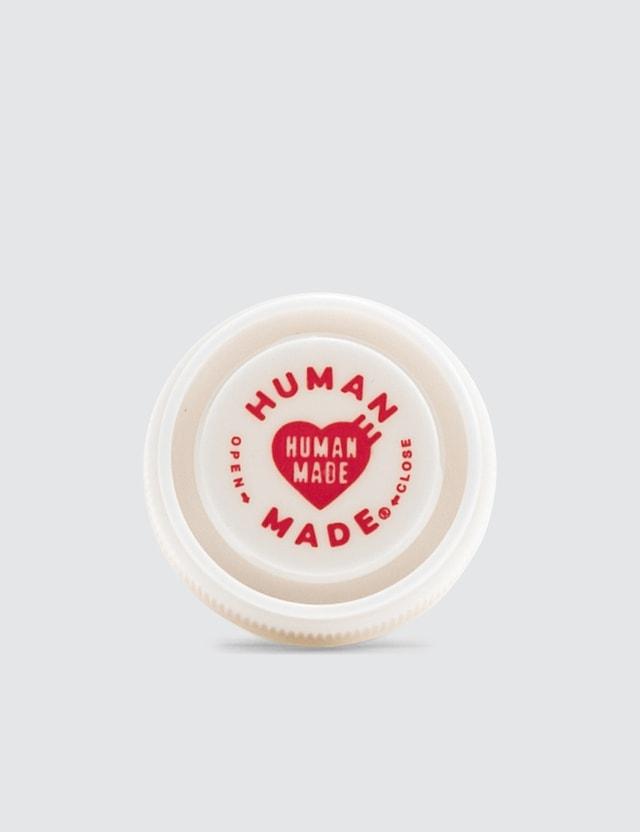 Human Made Pill Case Set