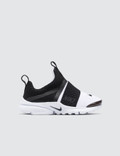 Nike Nike Presto Extreme (PS) Picture