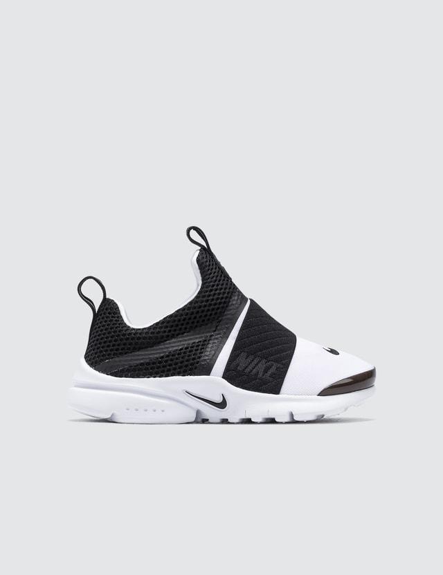 Nike Nike Presto Extreme (PS)