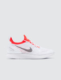 Nike Air Zoom Mariah Flyknit Racer Picture