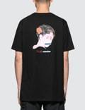 Maharishi Tron Geisha S/S T-Shirt Picture