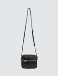 Alexander Wang Attica Soft Cross body Bag Picture