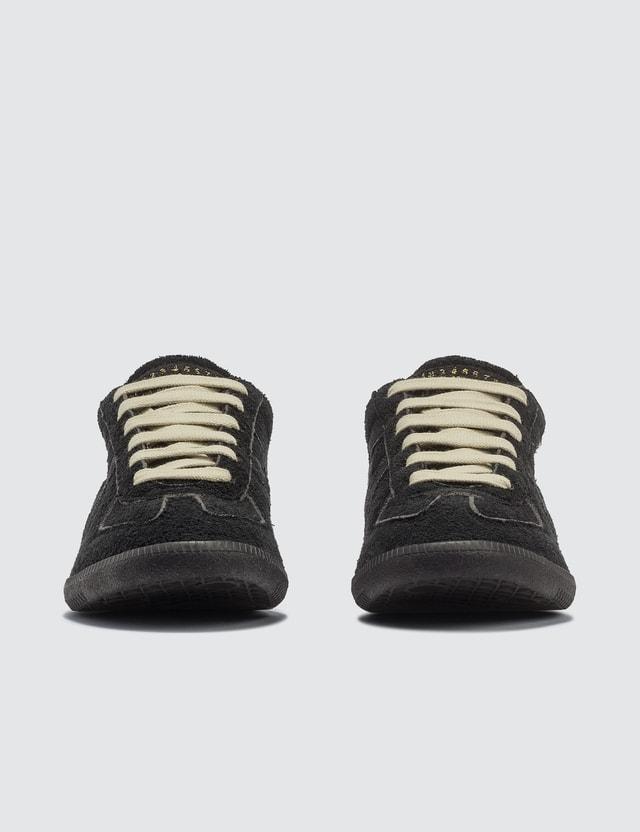 Maison Margiela Replica Hotel Sneakers