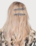 Ashley Williams HYSTERIC Hair Clip