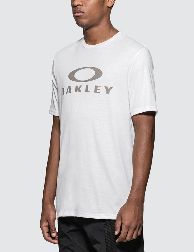 Oakley Bark T-Shirt