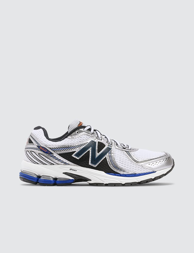 New Balance Ml860XB