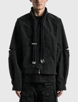 Ambush Multicord Nylon Jacket