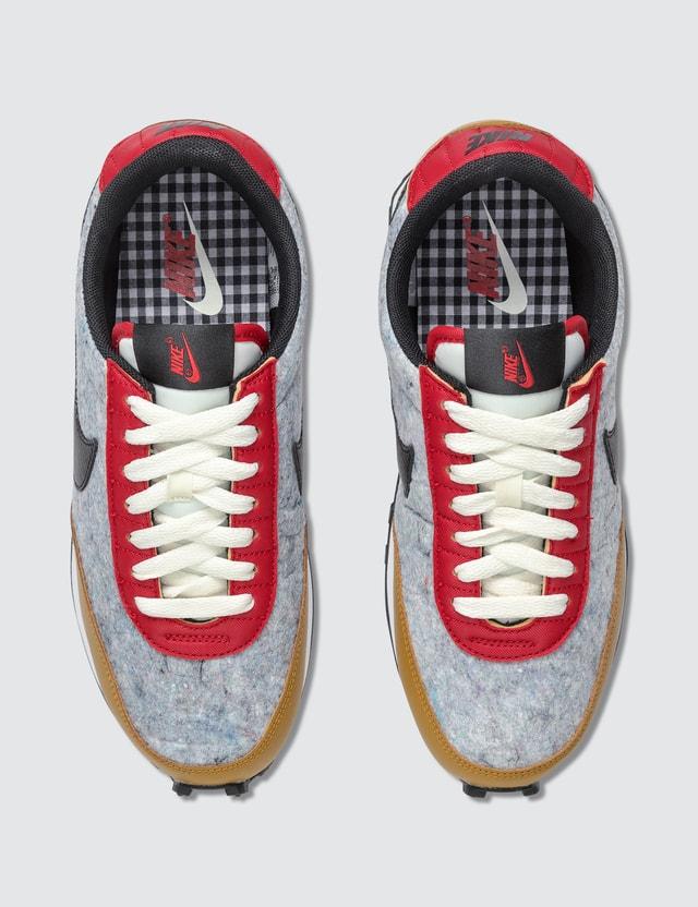 Nike W Nike Daybreak Qs