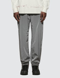 Oakley by Samuel Ross Tracksuit Pant Picture