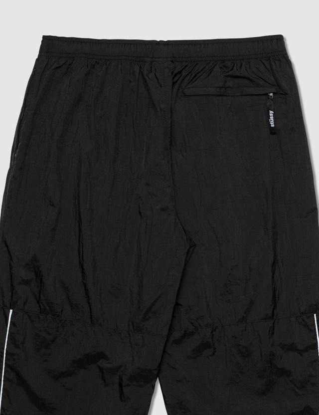 Stussy Sport Pants